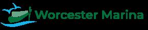 Worcester Marina Logo